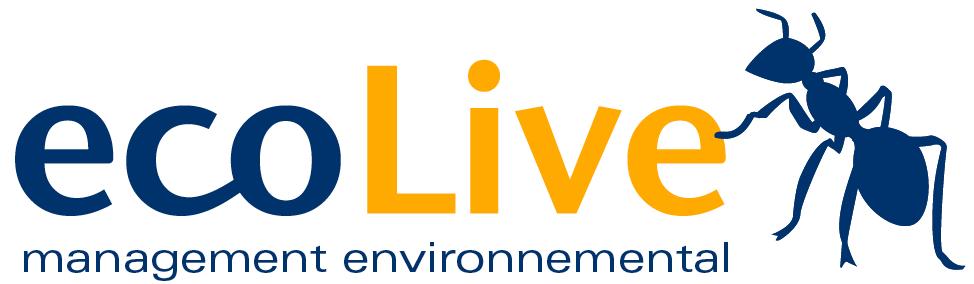 Logo ecoLive fr